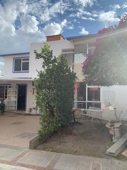 Habitacion Amueblada En Estrella Del Sur Puebla
