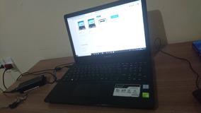 Notebook Samsung Expert X41