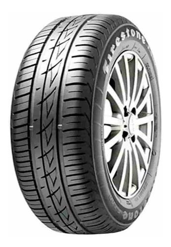 Neumático 185 65 14 86t F600 Firestone Frd