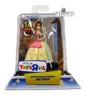 Toy Story Bo Peep,(pastorcita),coleccion 2009