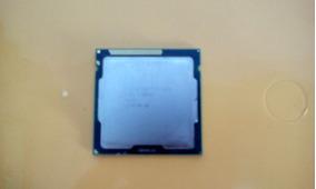 Processador I5 2320 3ghz 6mb Cache Lga 1155