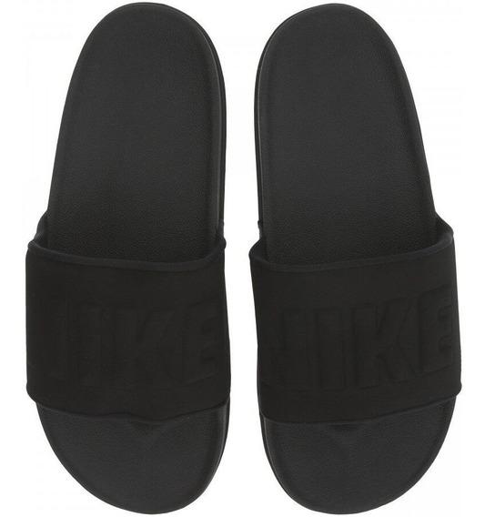 Chinelo Nike Offcourt Original + Nf!!!