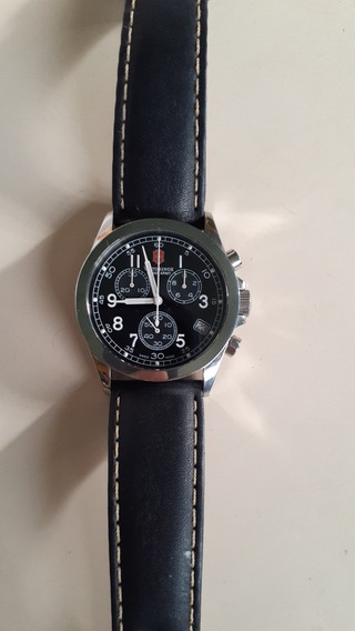 Relógio Victorinox Classic