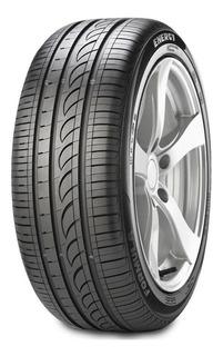 Neumático Pirelli Formula Energy 175/70 R14 84T