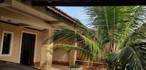 (ref:4393) Casas  - Itanhaém/sp - Gaivota