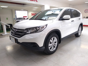Honda Crv City Plus 2014