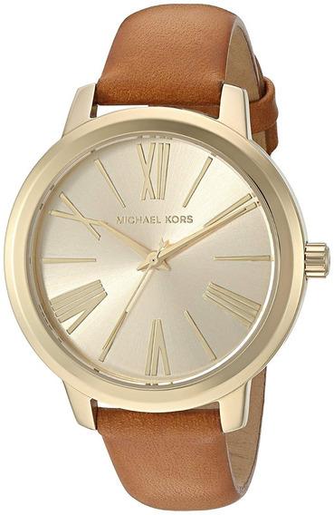Relógio Michael Kors Mk2521 - Feminino