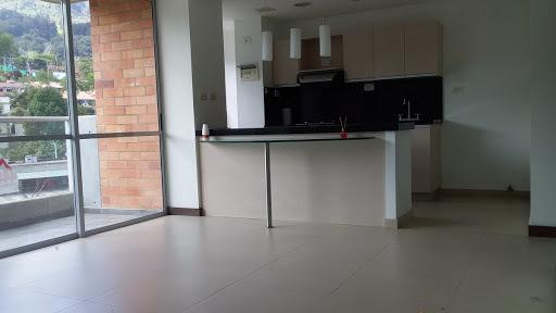 Apartamento En Arriendo Intermedia 472-1575