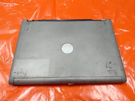 Notebook Dell Latitude D420 **com Defeito**