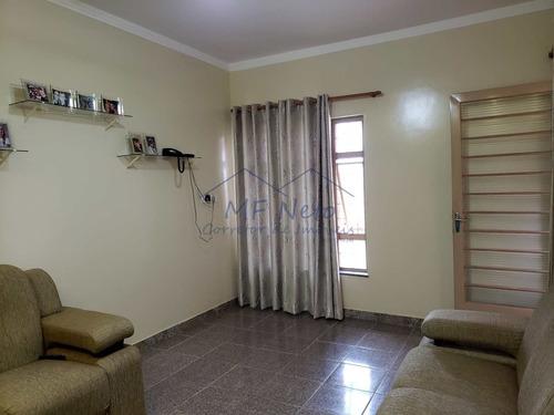Casa Com 2 Dorms, Loteamento Verona, Pirassununga - R$ 340 Mil, Cod: 10131885 - V10131885