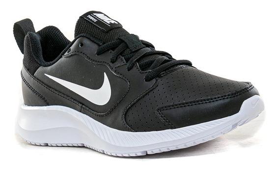Zapatillas Wmns Todos Nike Sport 78 Tienda Oficial