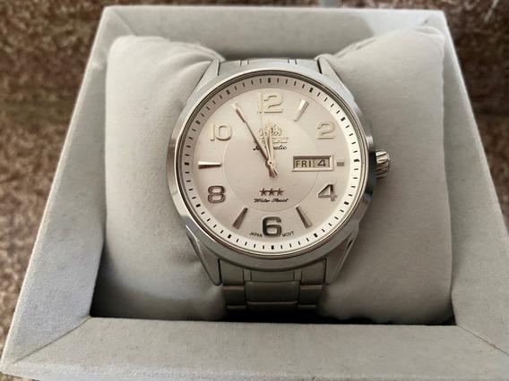 Relógio Orient Automático - Original