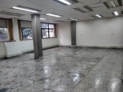 Oficinas En Arriendo San Benito 594-21504
