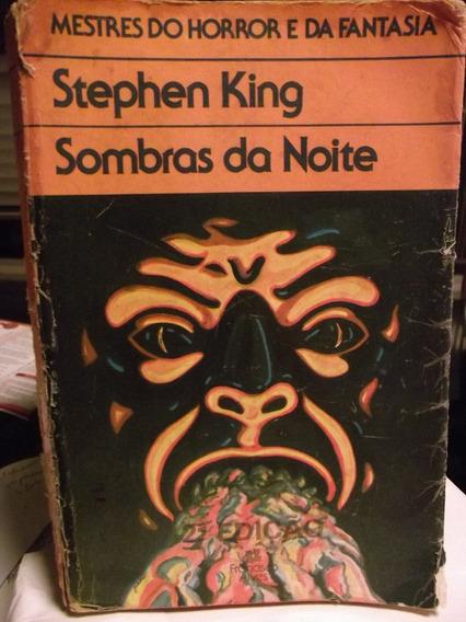 Sombras Da Noite (de Stephen King)