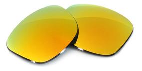 Lentes Polarizadas P/ Oakley Enduro Escolha A Sua + Brindes