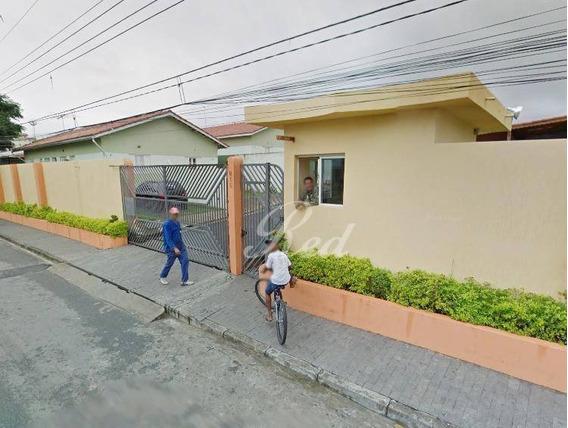 Casa Em Condomínio - Itaquaquecetuba - Ca1577