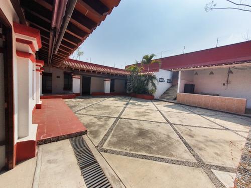 Imagen 1 de 15 de Local Comercial En Renta, Cuernavaca, Morelos