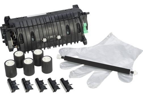 Kit Manutenção Ricoh Sp 5200 Sp 5210 - 406686 Novo Original