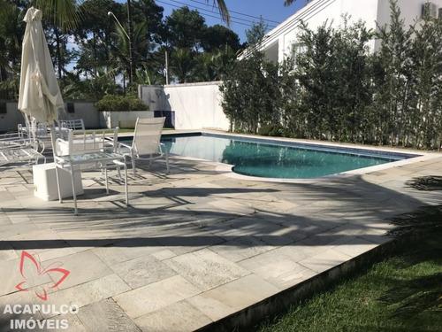 Jardim Acapulco  - Ai00694 - Ai00694