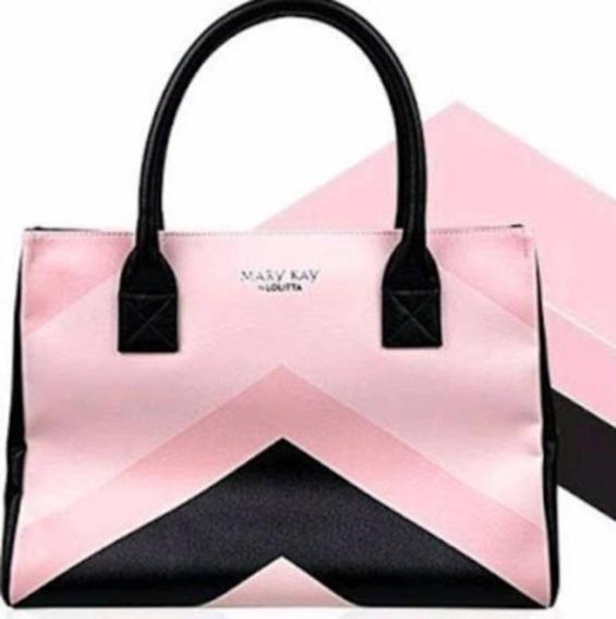 Bolsa It Bag By Lolita Mary Kay - 100% Original