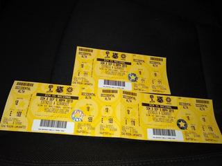 Boletas Clásico Medellín Vs Nacional Domingo 9 De Septiembre