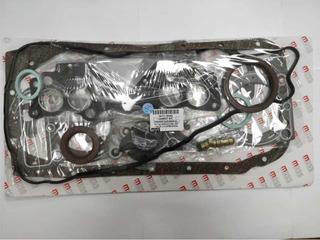 Kit De Empacadura Toyota Hilux 22r Carburado 93 / 98