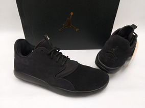 e87b0a4747c Tênis Air Jordan Eclipse Lea Preto Sneaker Original · R  399 99