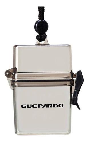 Porta Objetos Retangular M Guepardo