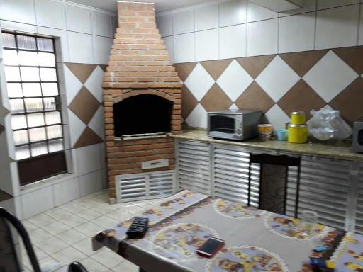 Sobrado Com 3 Dormitórios À Venda, 240 M² Por R$ 780.000,00 - Vila Domitila - São Paulo/sp - So0565