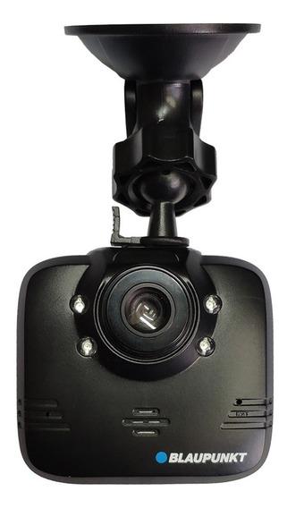 Camara Seguridad Delantera Dashcam Auto Hd Blaupunkt Dvr 134