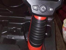 Camara Telescopica, Se Utiliza Para Muchas Cosas En El Carro