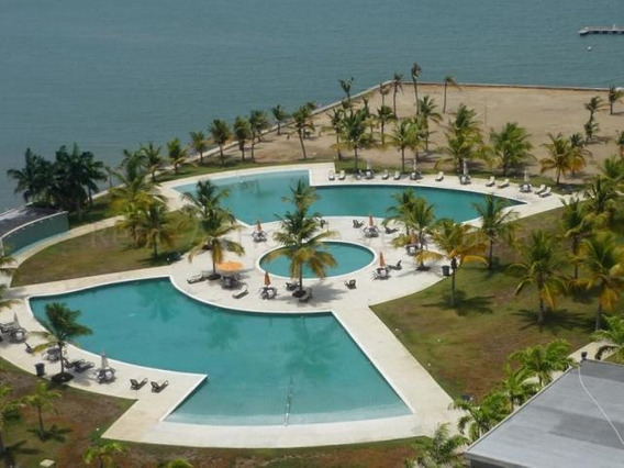Apartamento Venta Tucacas Falcon Cod. 20-9434 Dgv