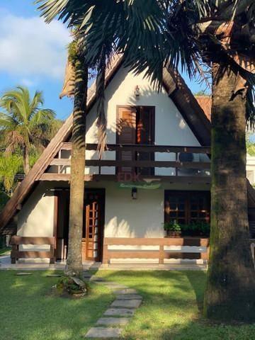 Casa À Venda, 360 M² Por R$ 1.280.000,00 - Park Imperial - Caraguatatuba/sp - Ca5967