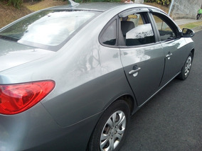 Hyundai Elantra 2010 Usa Full Ext