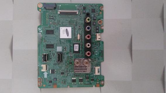 Placa Tv Samsung Bn41-02034c