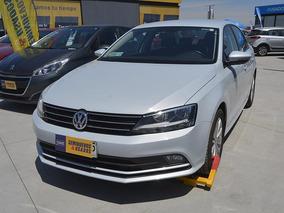 Volkswagen Bora Bora 1.4 Aut 2018