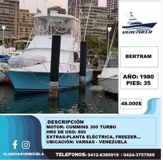 Yate Bertram Lv148