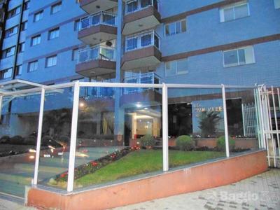 Apartamento Para Uso Residencial Para Alugar - 02981001