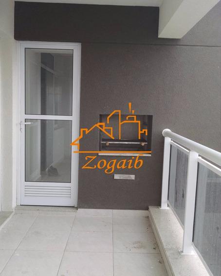 Apartamento - Ap00391 - 4320110