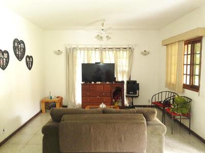 Casa Em Sape, Niterói/rj De 270m² 3 Quartos À Venda Por R$ 370.000,00 - Ca214092