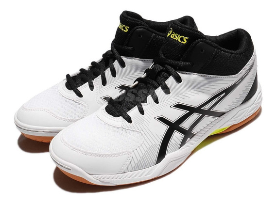 Zapatillas Asics Gel-task Mt
