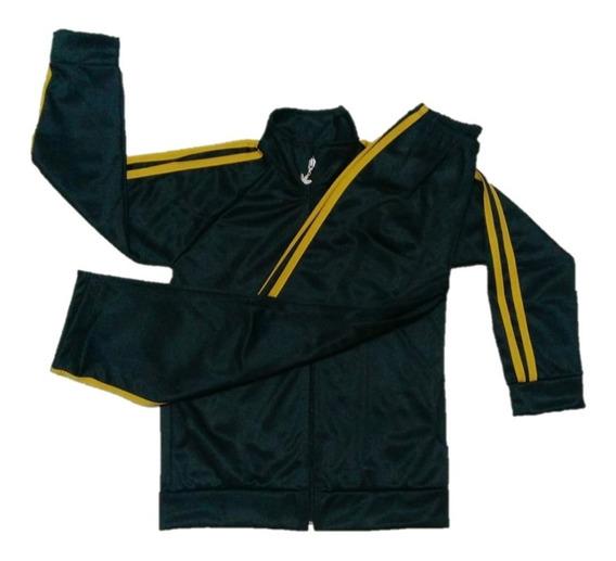 Conjunto Agasalho Abrigo Blusa, Calça Adulto Masculino