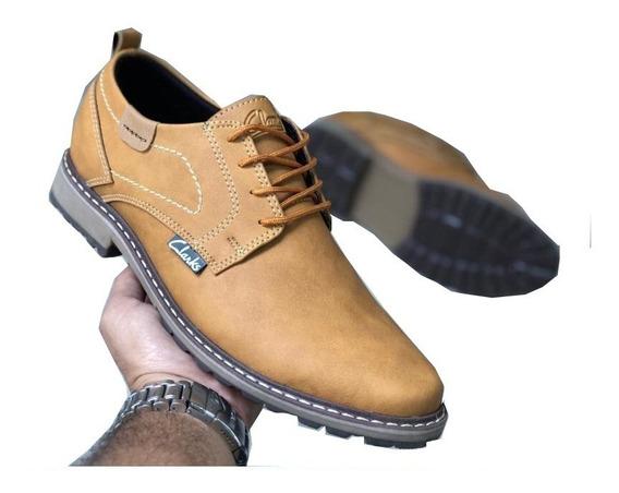 Zapatos Clarks para Hombre en Mercado Libre Colombia