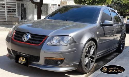 Volkswagen Jetta Turbo 2009