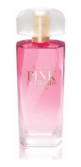Perfume Pink Diamonds Intense - Mary Kay