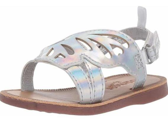 Zapatos Oshkosh Niña