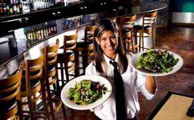 Grupo Restaurantero Con Varios Puntos De Venta Y Marcas En El Sureste De México.