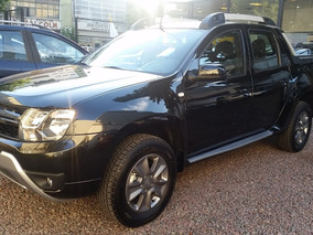 Renault Duster Oroch 2.0 Privilege Decontado 493900(sz)