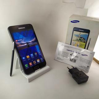 Samsung Galaxy Note Original Raridade