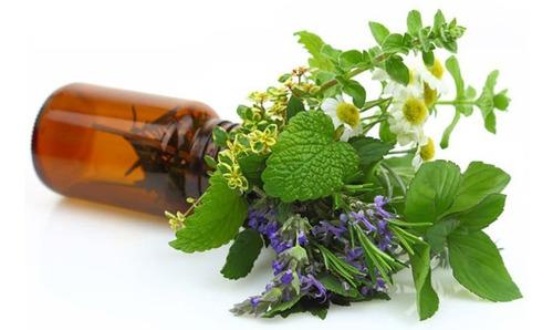 Imagen 1 de 10 de Aromas Para Difusores, Jabones Y Velas